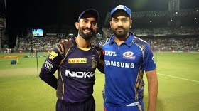 IPL 2020 5th match: Rohit Sharma extends his dominance over Kolkata as Mumbai win