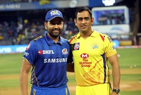 IPL 2020 CSK vs MI Match 41: Preview, Playing XI predictions, weather report