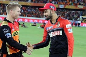 IPL 2020 RCB vs SRH Match 52: Preview, Playing XI predictions, weather report